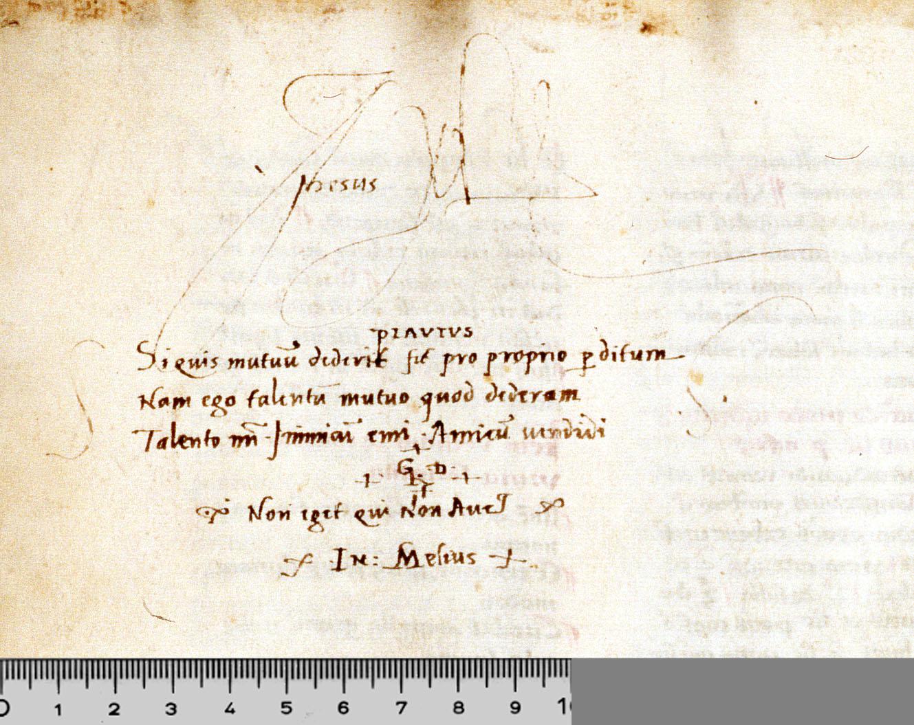 Image Result For Zitate Latein Seneca